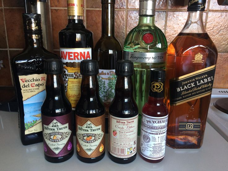 This vacations haul from continental europe #cocktails #drinks #HappyHour #food #sun #lunch #bar #London