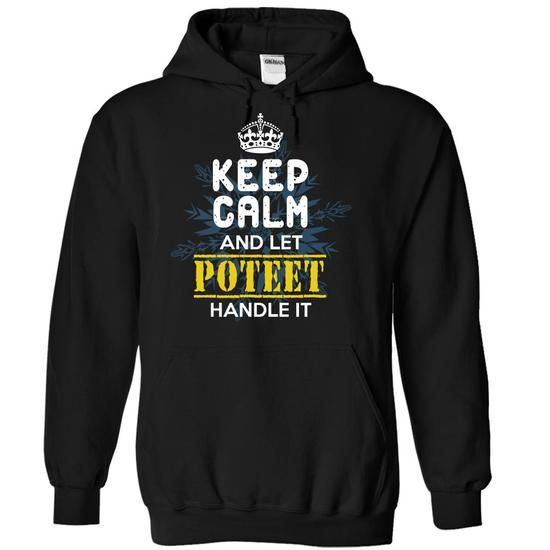 TO1712 IM POTEET - #polo #t shirt designer. SAVE => https://www.sunfrog.com/Funny/TO1712-IM-POTEET-dvbkrzqoya-Black-12742042-Hoodie.html?60505
