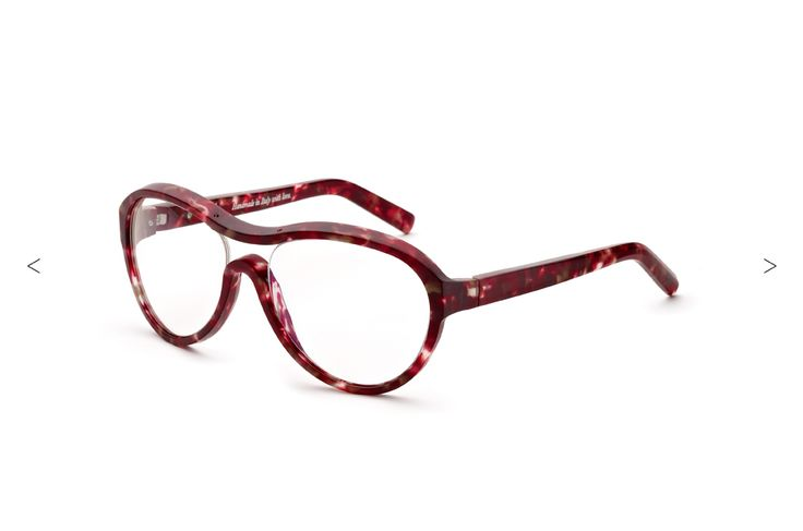 Res/Rei - Hand Made In Italy With Love   Caligola - Limited Edition   #mido