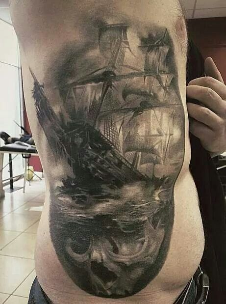 17 best images about tatoo on pinterest compass tattoo for Jason butcher tattoo flash