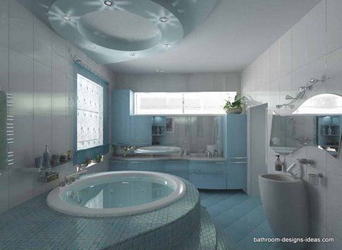 Luxury bathroom suite ideas such as fittings, taps, tiles, cabinets, sink bowls, showers, tubs and mats from Winchester UK