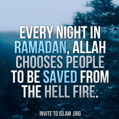 #ramadan #islamic #quotes #islamicquotes  Videos on Ramadan - http://islamio.com/en/topic/ramadan-en/