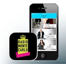 Ascoltala online sulla nostra web radioMC 2: un sound ricercato che esplora i territori della musica lounge, nu-jazz, chill-out, nu-soul, house e deep house e il pop più sofisticato.