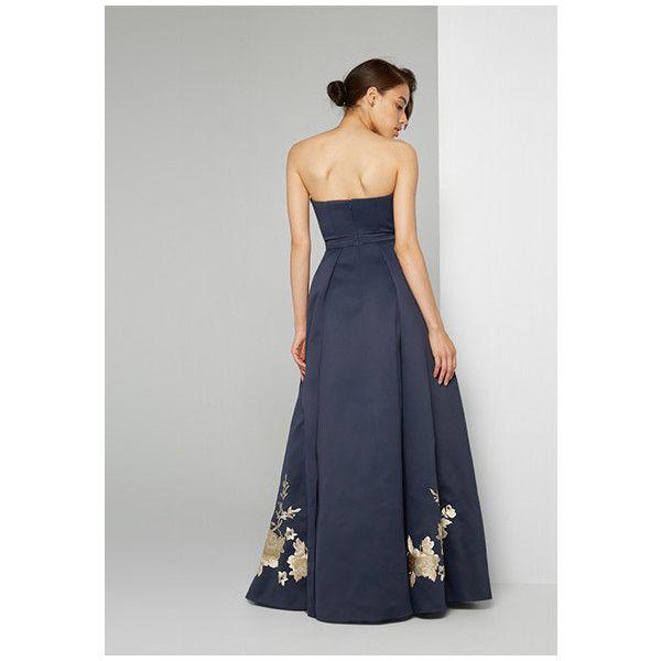 7 best jasmine images on Pinterest | Full length dresses, Jasmine ...