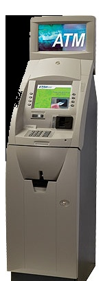 """Triton RL 5000 with Talaris SDD1700 Note Dispenser – 10.4"""" Color Display – Electronic Lock Price: $3,599 Available options: TDM 250 Dual 1200 Note Cassettes (2400 notes total) Price: $200 Talaris NMD 50 Dual Cassettes Price: $1,200 High Topper Price: $149 FREATURES Configuration: Stand Alone l Width: 16.9″ Wide (429mm) Depth: 25.6″ Length (650mm) Height:…"""