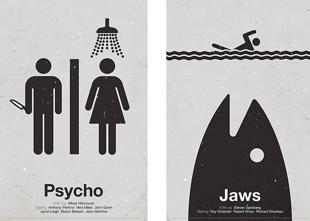 10 best images about pictogram on pinterest
