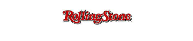 Rolling Stone magazine's decision to put Boston bombing suspect Dzhokhar Tsarnaev on the 1 August 2013 cover has been met with resounding backlash and online outrage.  Several US retailers have refused to sell the issue; political figures including Boston Mayor Thomas Menino and Massachusetts Governor Deval Patrick have denounced the cover; and conservative blogger Michelle Malkin is just one of many celebrities who have proposed a complete boycott of the magazine.