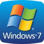 http://hitnfind.com/operating-system-2/windows-7-ultimate-sp1-free-download/  Hitnfind provides you all kind of Freeware, Shareware & Trial softwares. Here you can download softwares without adware tools and softwares. Windows ISO files available free to download for windows xp, windows 7, Windows 8, Windows 10. Server ISO files also available for Windows Server 2000, Windows Server 2003 R2, Windows Server 2008, Windows Server 2012 and Windows Server 2016. We have best tool for your computer