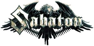 This is the official site for the Swedish heavy metal band Sabaton. Info about…
