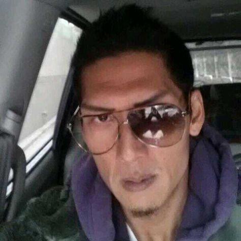 궁예 박준형