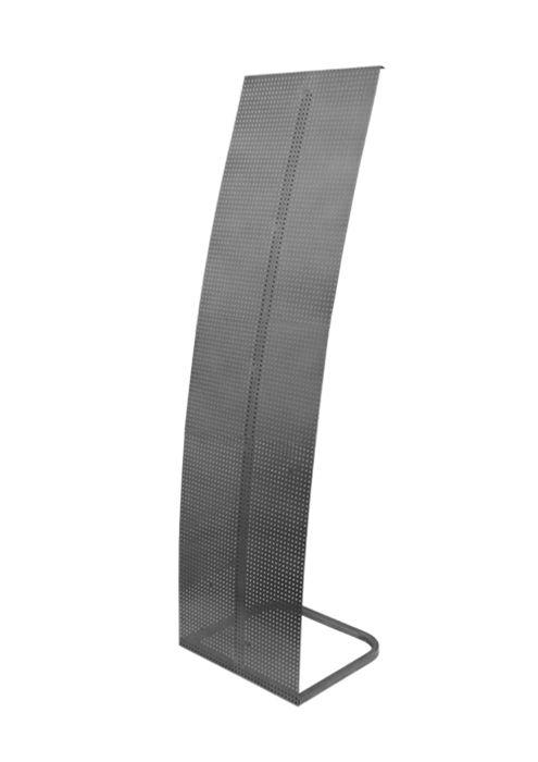 Буклетницы Парус : Буклетница Парус 450 мм | ООО Сиониа