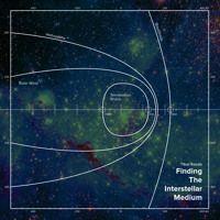 Finding The Interstellar Medium by Tibor Kocsis on SoundCloud