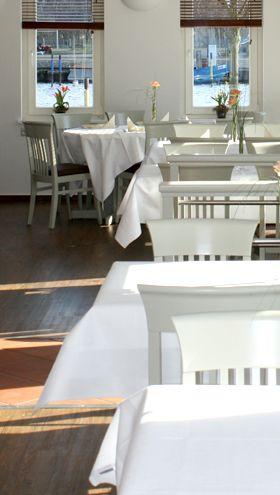 21 besten Gastronomie in Vorpommern Bilder auf Pinterest ...