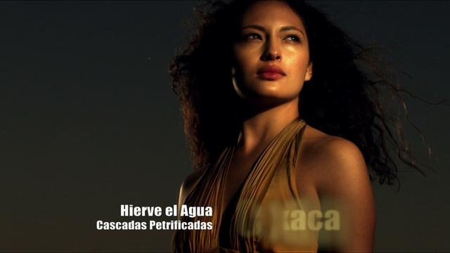 """OAXACA 3"""" HD STARS OF THE BICENTENNIAL by David Torres. This project is called STARS OF THE BICENTENNIAL produced by The Mates for the largest speaking spanish TV network of world to celebrate the 200th anniversary of the founding of Mexico as Country."""
