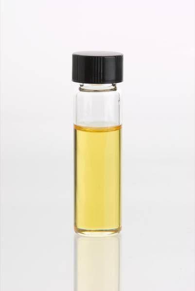 How to Use Lemongrass Essential Oil