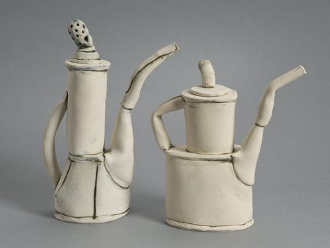 ceramic+teapot+images | Stella even does a few pieces of Judaica which I think are lovely.