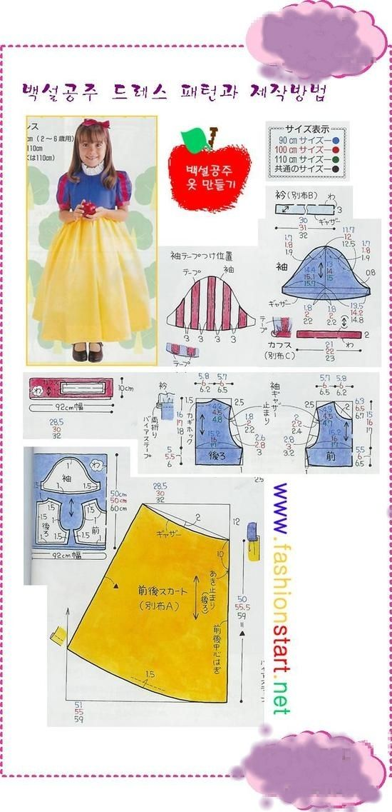 ss0073님의 블로그