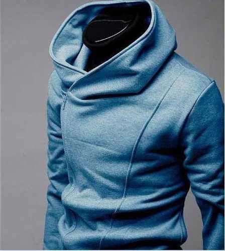 Moleton Casual Classic Mens Coat /blusa/jaquetas/masculina