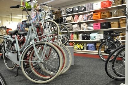 #lifestyle fietsen #fietsmanden #fietstassen #van vliet tweewielers #Hoorn #fietswinkel #van vliet #lifestyle #fiets #fietsaccessoires