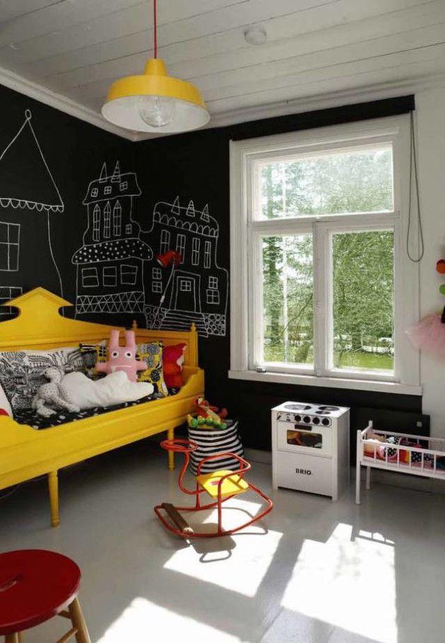 14 besten kinderm bel bilder auf pinterest jugend. Black Bedroom Furniture Sets. Home Design Ideas