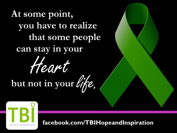 Traumatic Brain Injury Quotes: 1000+ Images About Traumatic Brain Injury Inspiration On