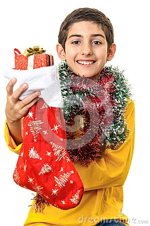 Download Happy Boy Giving Christmas Gift Royalty Free Stock Photography for free or as low as 0.69 lei. New users enjoy 60% OFF. 19,926,500 high-resolution stock photos and vector illustrations. Image: 35363107