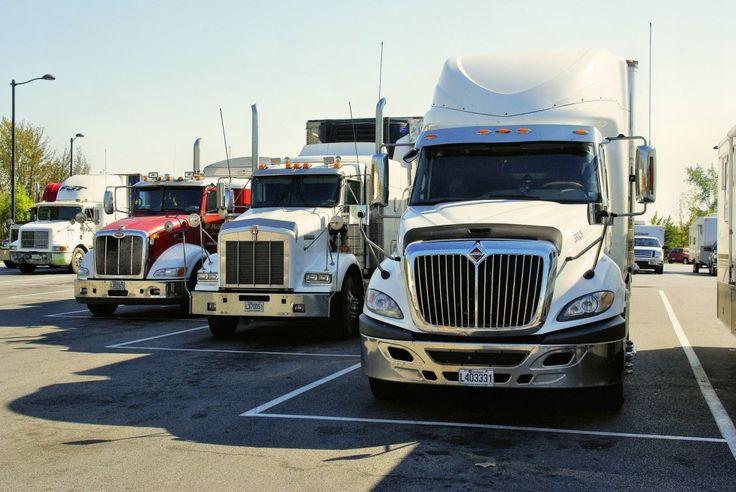Negocio de Dealer de Camiones Usados a la venta por www.negociosenflorida.com