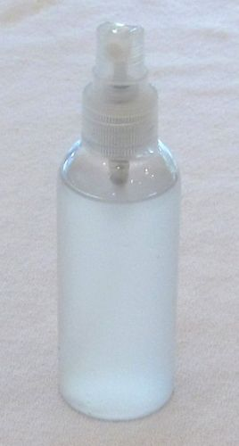 fabric stiffener for bows