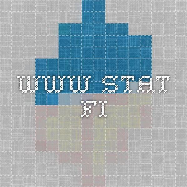 www.stat.fi