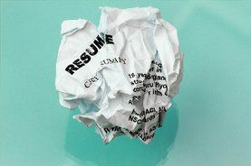 10 essential tips for your amazing social work resume