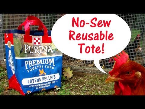 Warning: You might think this craft is gross! – Thefrugalcrafter's Weblog