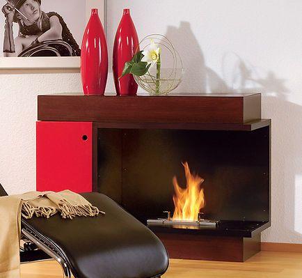 136 besten m bel holz bilder auf pinterest m bel holz werkstatt und holzarbeiten. Black Bedroom Furniture Sets. Home Design Ideas