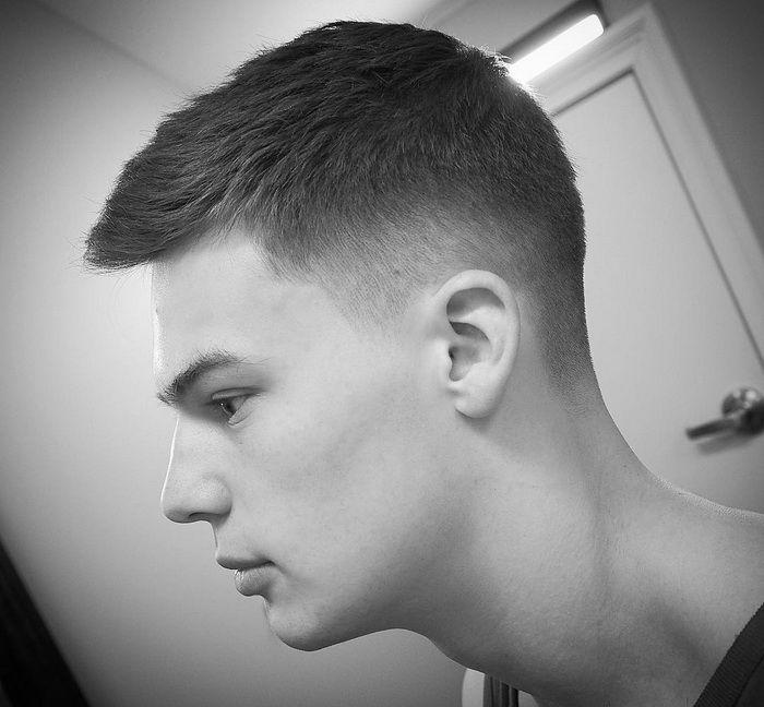 Frisur Von Nena 2016 Stilvolle Frisuren Beliebt In Deutschland