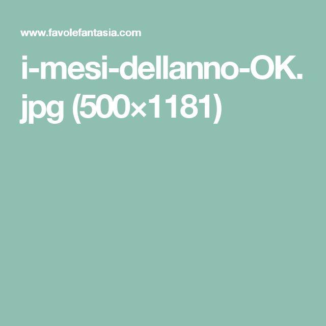 i-mesi-dellanno-OK.jpg (500×1181)