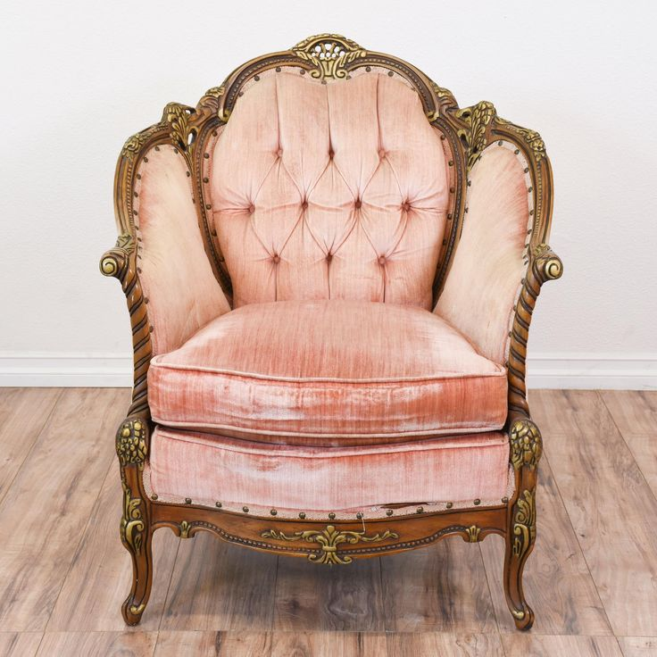 Best 25+ Victorian chair ideas on Pinterest | Victorian ...