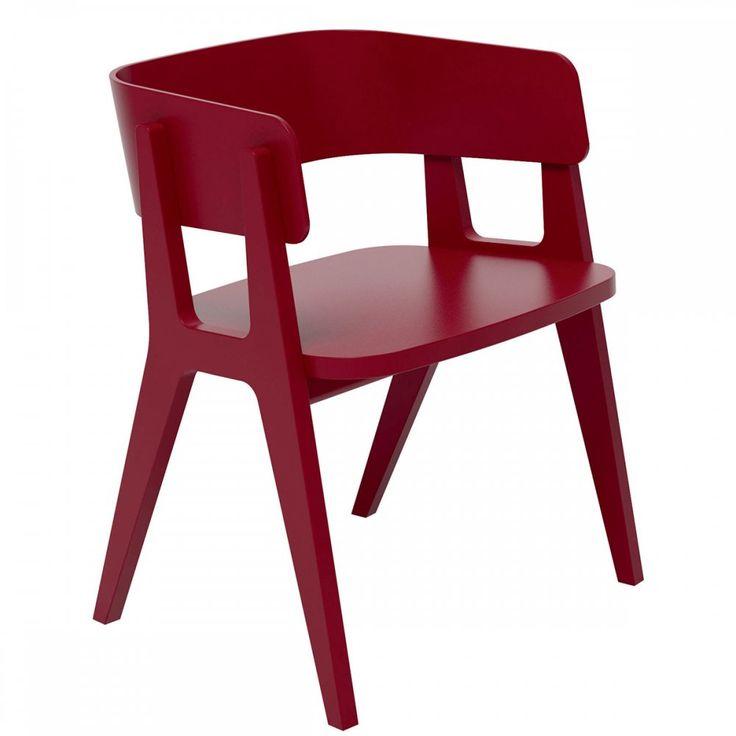 Salle à manger  notre sélection de chaises à accoudoirs et de