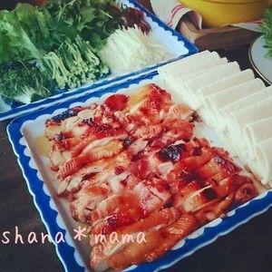 高級店の味を再現!?お家で作る「北京ダック」風レシピ5選 | レシピブログ - 料理ブログのレシピ満載!