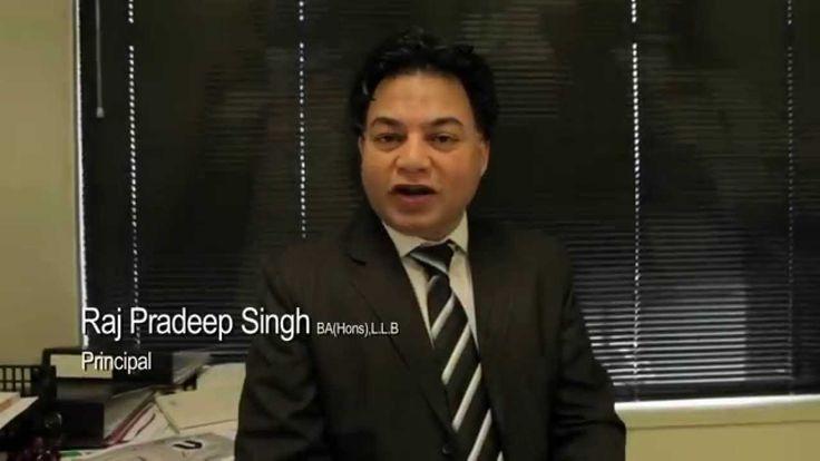 Legal Associates Best Law Firm In NZ