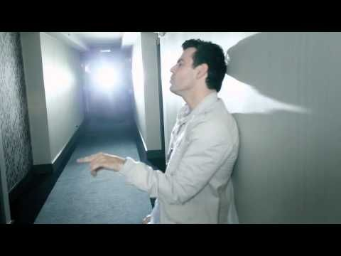 Jordan Knight - Stingy ft. Donnie Wahlberg
