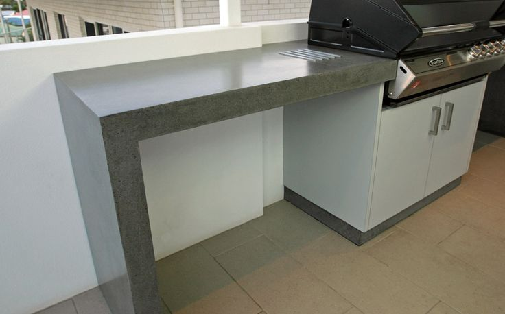 19 Best Images About Concrete Benchtops Furniture On Pinterest Concrete Walls Coffee Tables