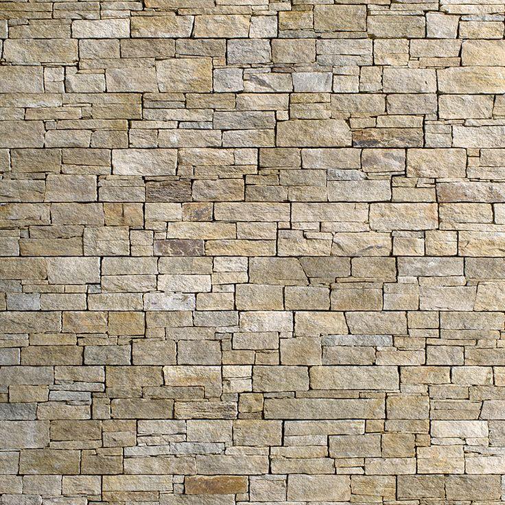 installation de panneaux de pierre faux san diego