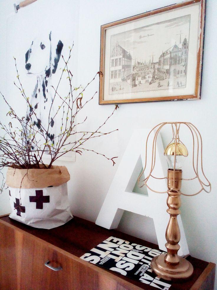decoration M & A dekor