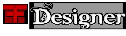 Ecco una nuova iniziativa creativa della FFDESIGNER ed i protagonisti sarete voi . Avete la possibilita', di crearvi la vostra t-shirt o felpa personalizzabile a prezzi modici . Il lavoro grafico che verra' realizzato dalla FFDESIGNER sara' preso dai modelli gia' presenti sul sito oppure, si avra' la possibilita' di scegliere personalmente un disegno oppure una foto o qualsiasi cosa la persona ritiene piu' appropriato inserire sulla propria t-shirt o felpa .