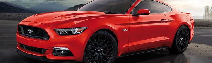Top Neuheiten der Automobil Marke Ford. Erfahren Sie alles über die einzelnen Ford Modelle, deren Technik, deren Innovationen und vieles mehr.