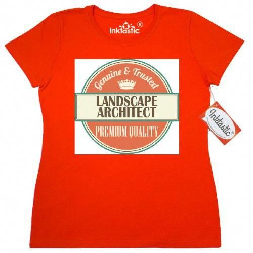 b44e82f97 Landscape Gardening Lincoln Store Manager, Appreciation Gifts, Vintage  Colors, T Shirts For Women