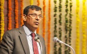 Tolerance and respect for economic progress: Full text of Raghuram Rajan's speech at IIT-Delhi