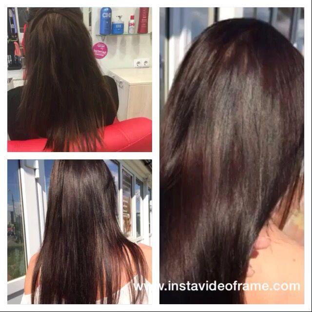 Невероятный блеск, шелковистость, красота  и полное восстановление структуры волоса - результат уникальной процедуры АБСОЛЮТНОЕ СЧАСТЬЕ ДЛЯ ВОЛОС от LEBEL! Звоните уже сейчас 066 376 27 28