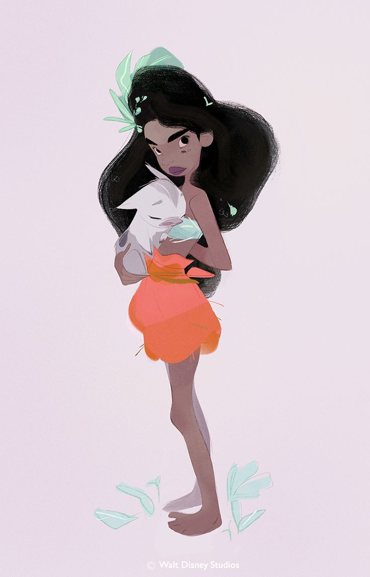 Art by James Woods* • Blog/Website | (www.jamwoods.tumblr.com)  ★ || CHARACTER DESIGN REFERENCES™ (https://www.facebook.com/CharacterDesignReferences & https://www.pinterest.com/characterdesigh) • Love Character Design? Join the #CDChallenge (link→ https://www.facebook.com/groups/CharacterDesignChallenge) Share your unique vision of a theme, promote your art in a community of over 50.000 artists! || ★