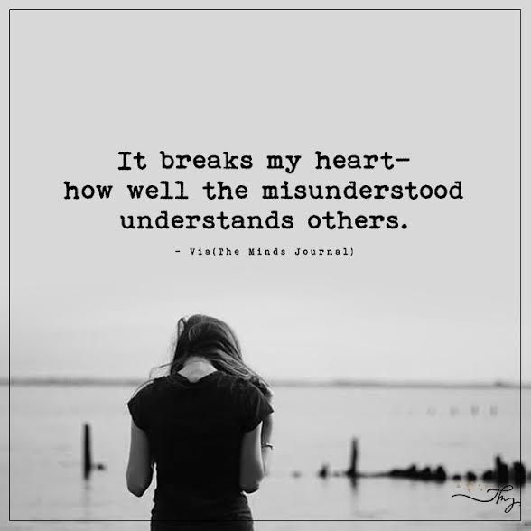 It breaks my heart- - http://themindsjournal.com/it-breaks-my-heart/