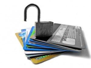 https://www.bigcatfinance.co.uk/personalloans unsecured personal loans